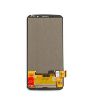 OEM Screen Replacement For Moto Z3 / Z3 Play