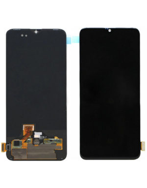 OEM Screen Replacement For OnePlus 6T